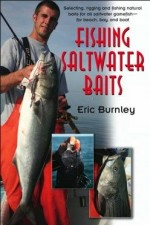 Fishing Saltwater Baits
