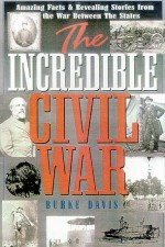 The Incredible Civil War
