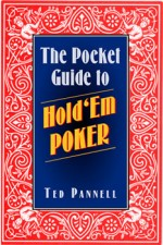 The Pocket Guide to Hold 'Em Poker