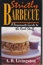 Strictly Barbecue