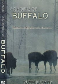 A Chorus of Buffalo